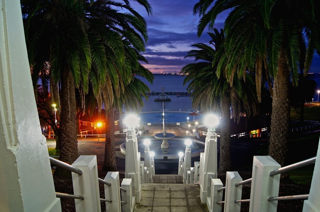 101-things-to-see-and-do-in-geelong