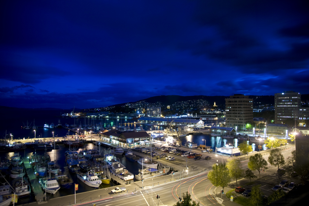 "Visiting Australia? Perhaps you might want to include the historic city of Hobart on your list. Find out more on ""What to see and do in Hobart"" follow the link."