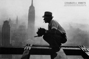 ebbets charles c charles ebbets