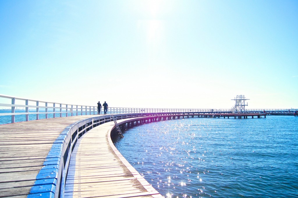 101-things-to-see-and-do-in-geelong-promenade