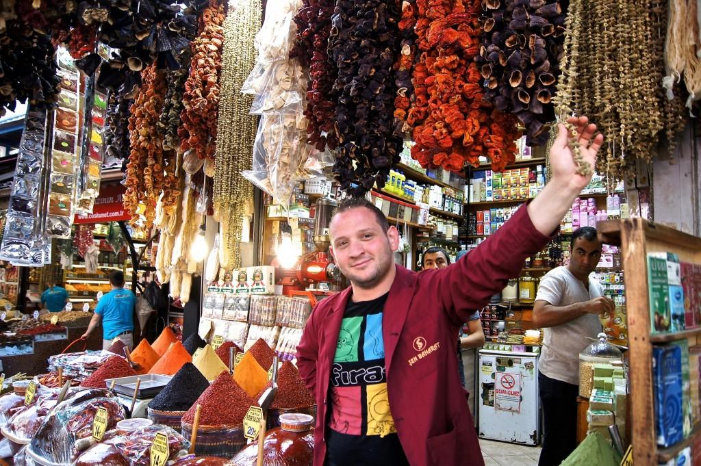 Food-tour-turkish-flavours-copyright