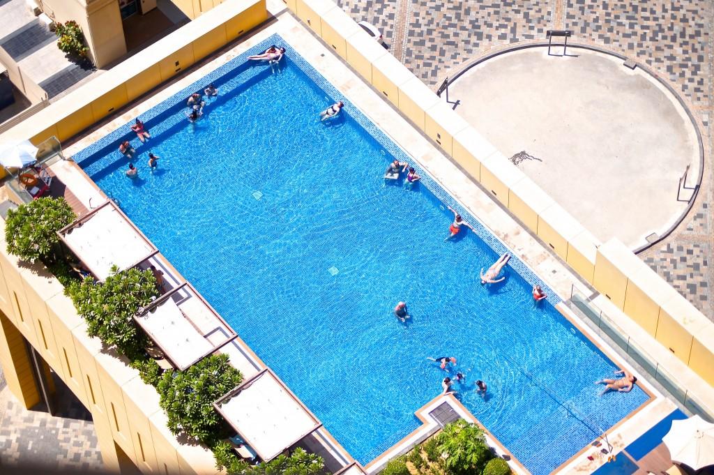 JA-Ocean-View-Hotel-Dubai-copyright