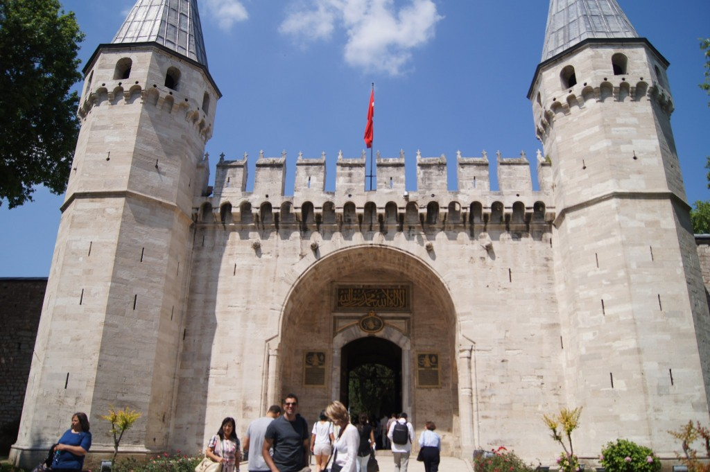Topkapi-Palace-Istanbul-copyright