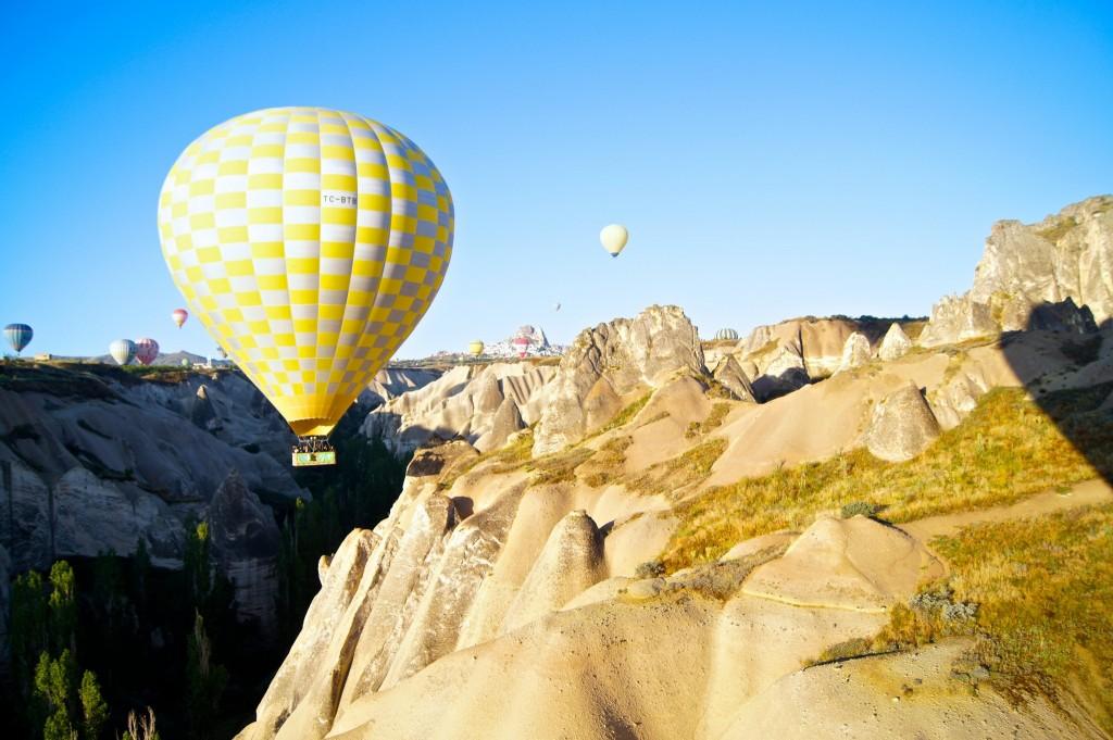 Cappadocia-balloon-rides-copyright