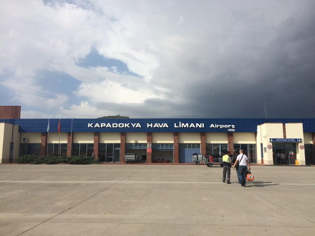Cappadocia-airport-copyright