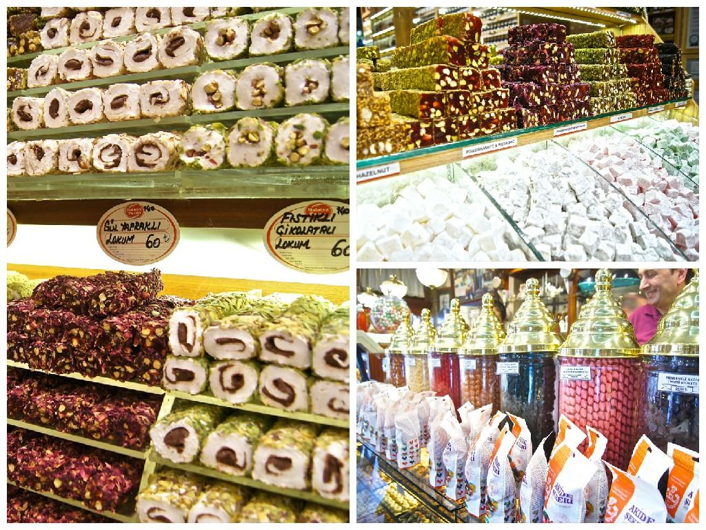 Turkish-Flavours-tour-copyright