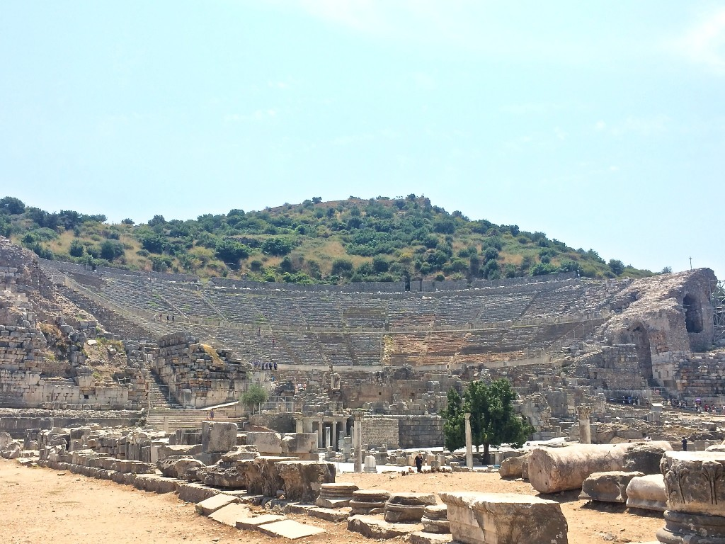 Ephesus-travel-drink-dine