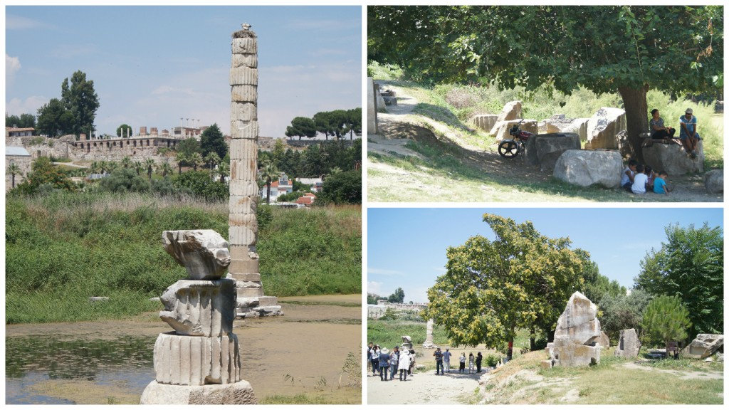 Temple-of-artemis-ephesus-copyright