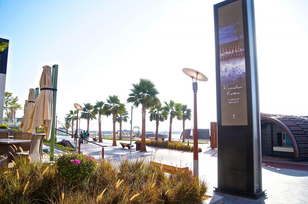 Ramadan-Dubai-jumeriah-beach-copyright