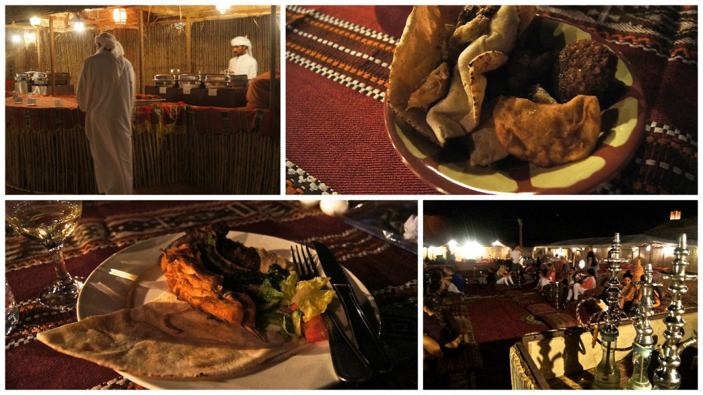 Desert-safari-feast-dubai-copyright
