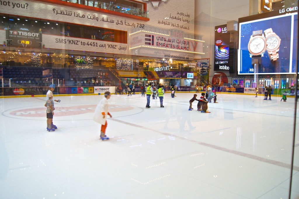 the-amazing-dubai-mall-iceskating-rink-copyright