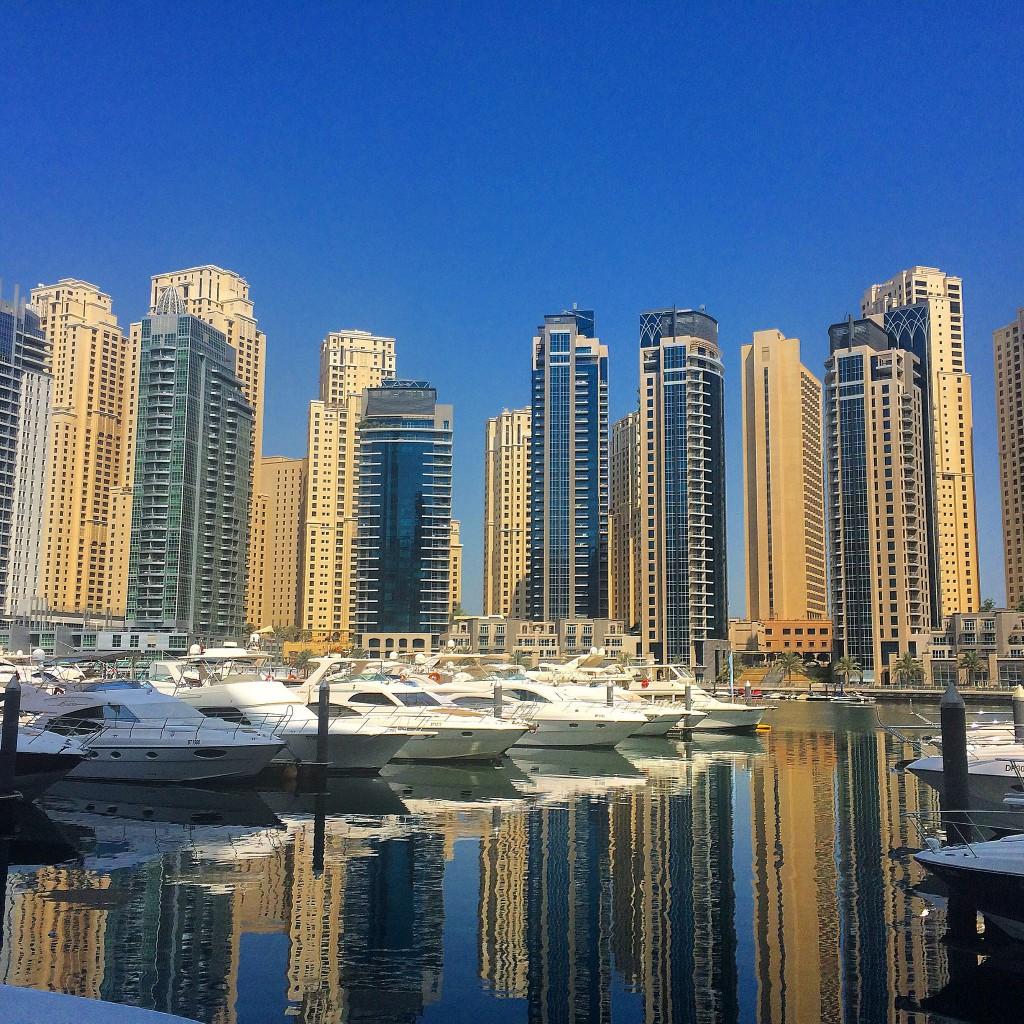 Dubai-marina-copyright