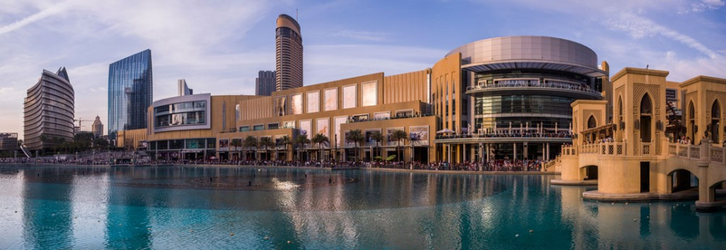 The-dubai-mall-photo-via-flickr-by-George-Shahda