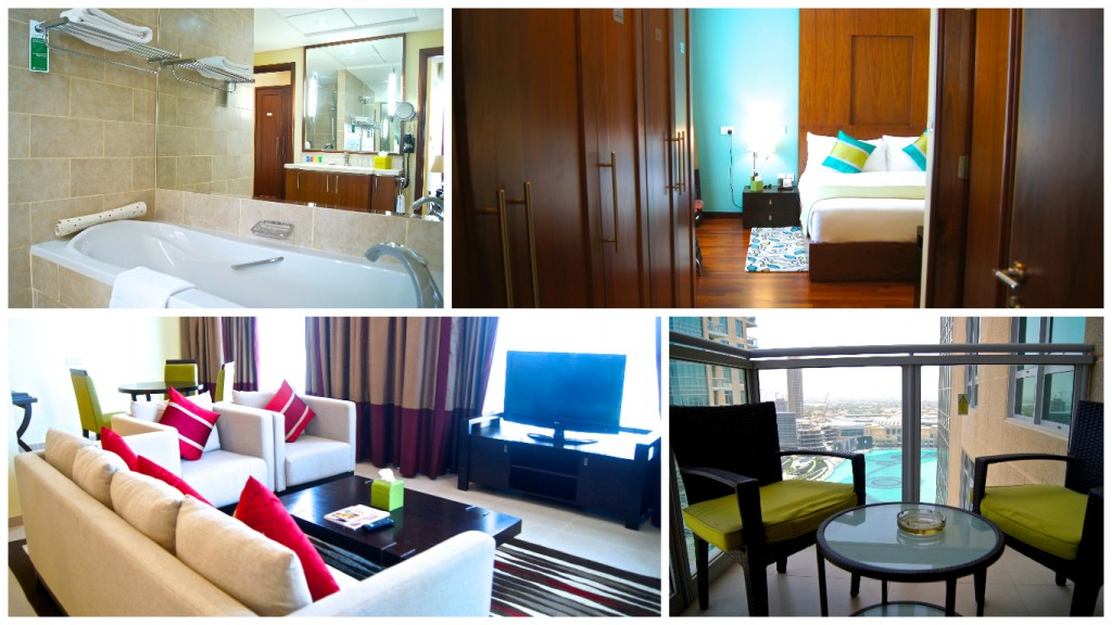 Ramada-downtown-dubai-room-copyright