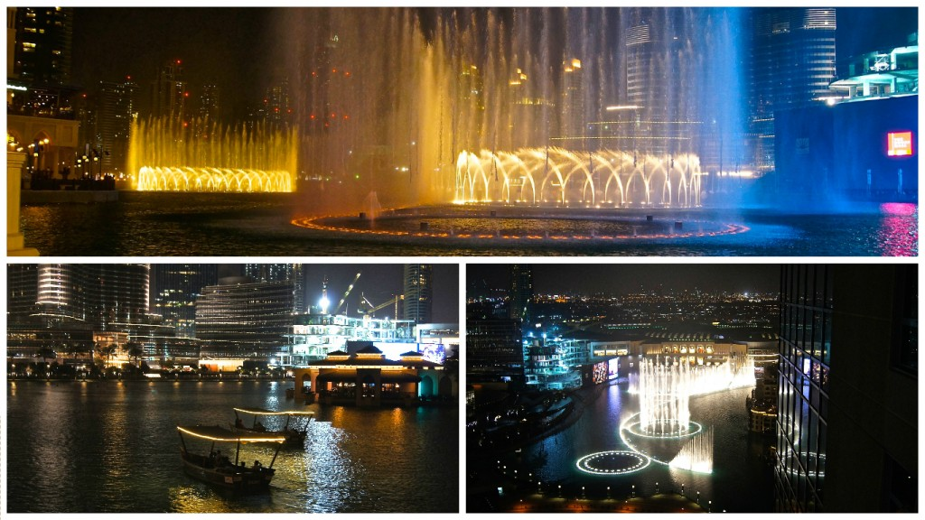 the-amazing-dubai-mall-dancing-fountains-copyright