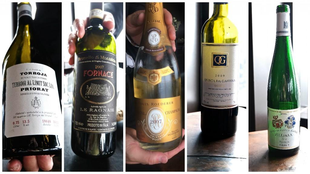 Vue-de-monde-premium-wine-copyright