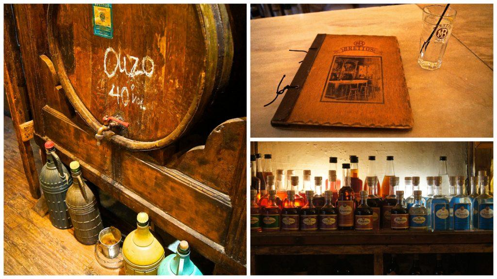 Brettos-Bar-Athens
