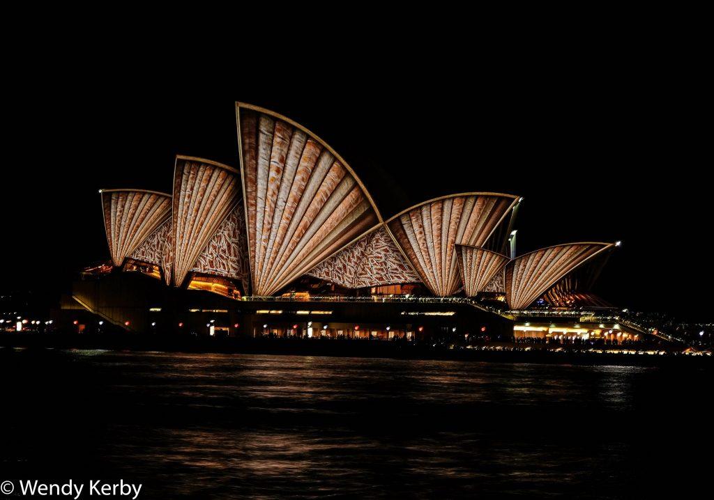 Vivid-Sydney-Opera-House