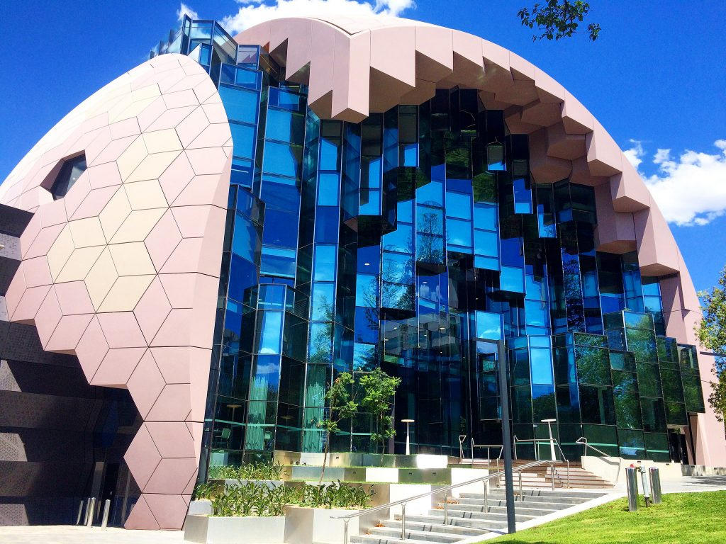 Geelong-Library-by-Wendy-Kerby