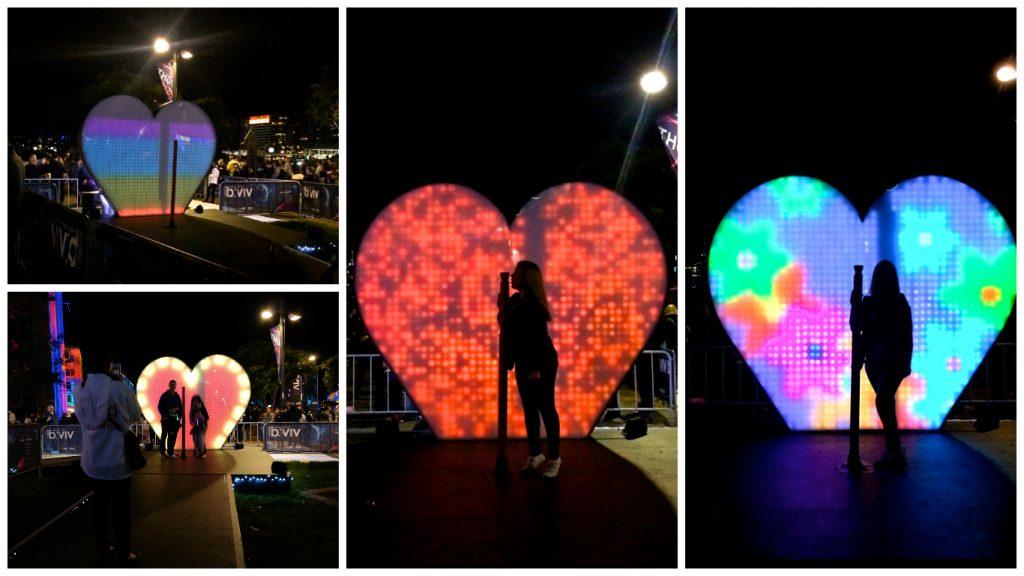 Vivid-Sydney-love-o-meter