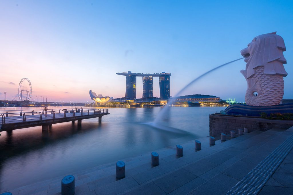 Best places to visit in singapore3
