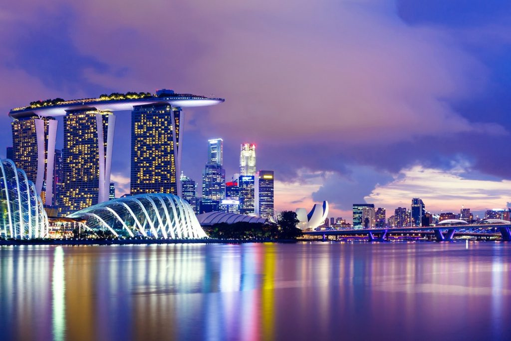 Best places to visit in singapore7