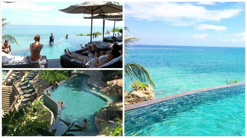 ayana-pools-ocean-pool