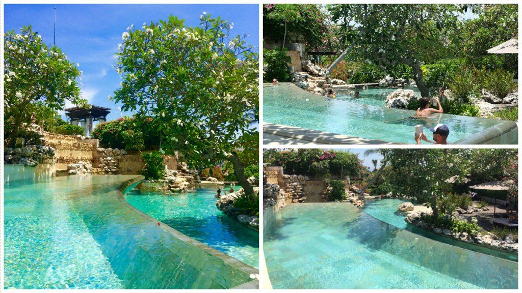 ayana-river-pool