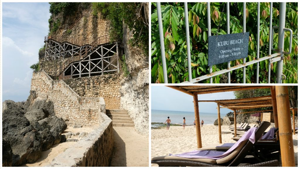 kubu-private-beach-ayana-rimba