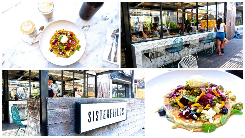 breakfasts-in-bali-sisterfields