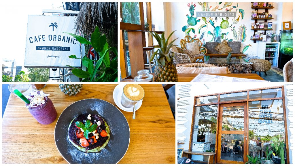 breakfasts-in-bali-cafe-organic-2