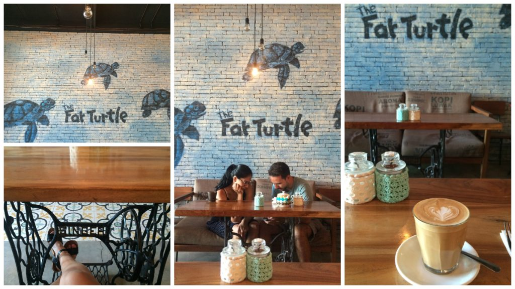 breakfasts-in-bali-the-fat-turtle