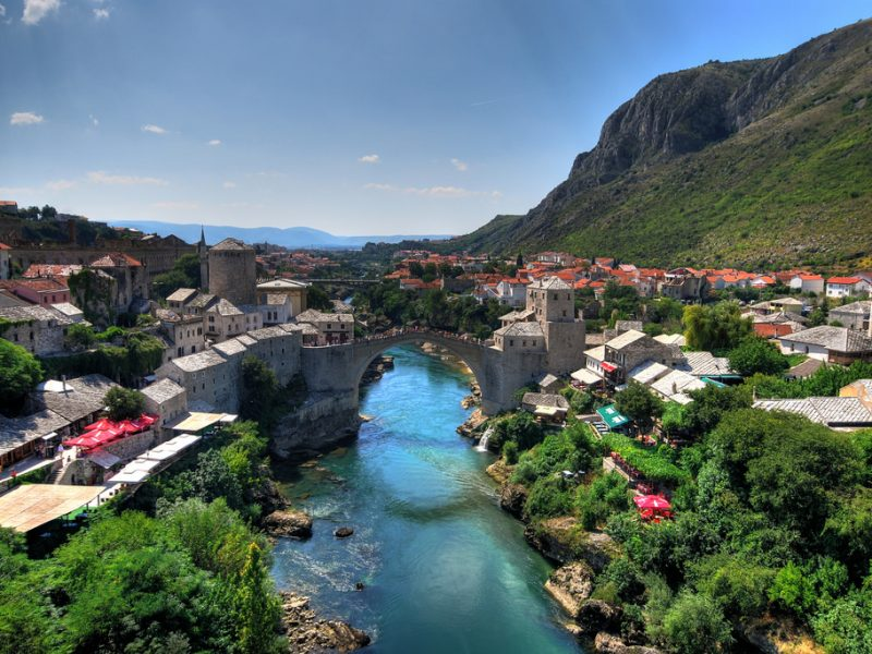 a-day-trip-to-mostar-photo-via-kevin-botto-flickr