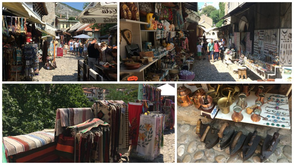 a-day-trip-to-mostar-town-shops