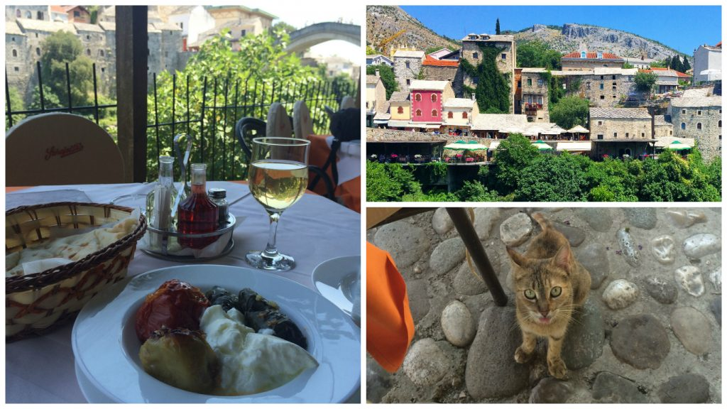 a-day-trip-to-mostar