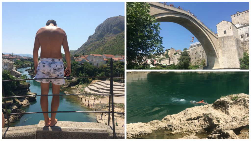 a-day-trip-to-mostar-bridge-jumping