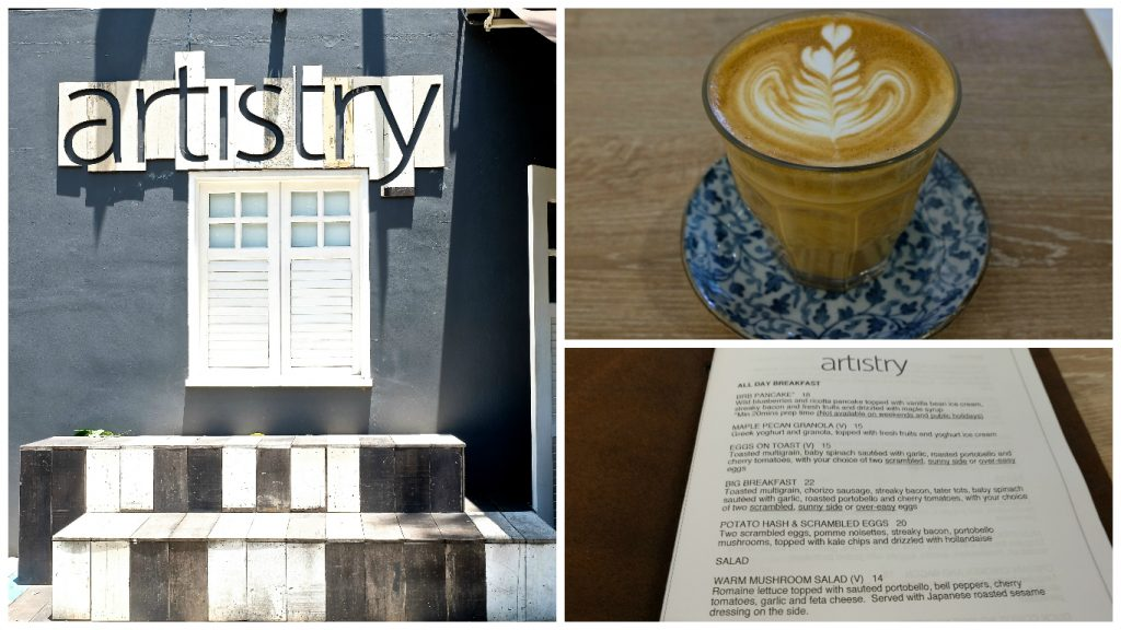 artistry-singapore-where-to-have-breakfast-in-singapore