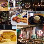 Best places to eat in Kuala Lumpur Malaysia