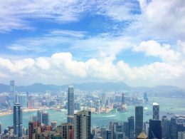 Things to do in Hong Kong, Hong Kong tourist spots, places to visit in Hong Kong